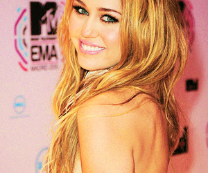 miley cyrus and nice image