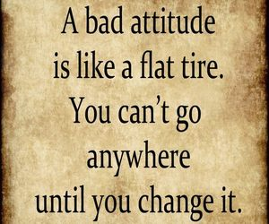 quotes, attitude, and life image
