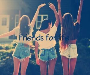 31 Images About Best Friends Forever 3 On We Heart It See More