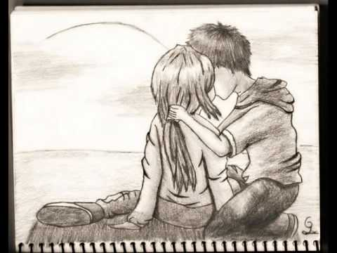 120 images about other on We Heart It | See more about drawing, art and boy