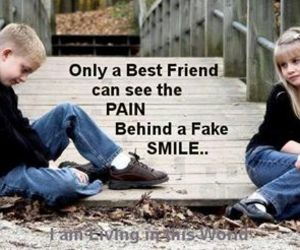 life and friends image