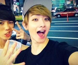 ray, tk, and c-clown image