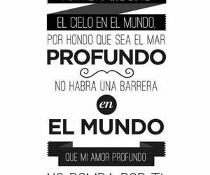 frases, quotes, and literatura image