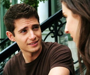 WREN, spencer, and pretty little liars image
