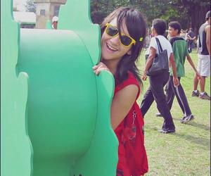 brazil, sunglasses, and @toma1danoninho image