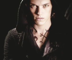 jace and city of bones image