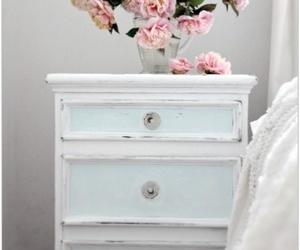 pastel, white, and pretty image