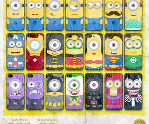 cute iphone case, iphone 4s case, and iphone 5 case image