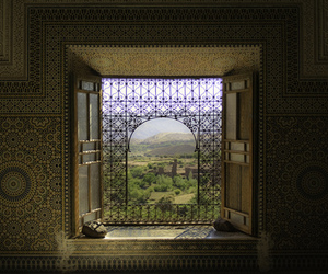 morocco, photography, and view image
