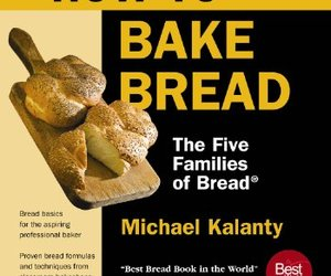 bake, bread, and how image