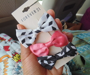 forever 21, need, and bows image