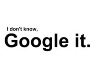 google, funny, and lol image
