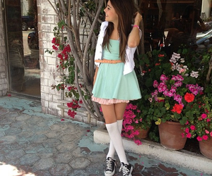 madison beer and style image