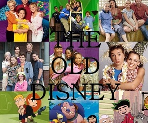 kim possible and zac y cody image