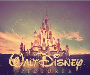 disney and moments image
