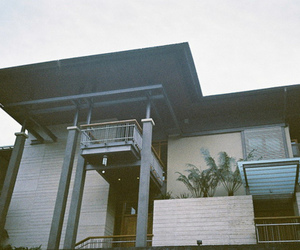 design and house image