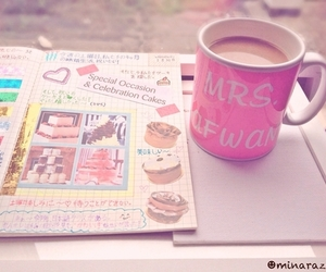 diary, gorgeous, and heart image
