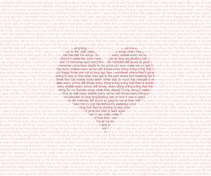 love girly pink heart image