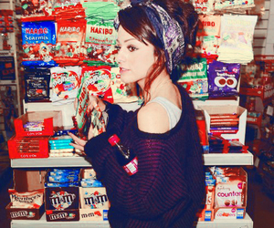 cher lloyd, candy, and cher image