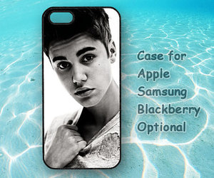 samsung galaxy s3, samsung galaxy s4, and iphone 4 case image