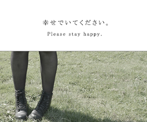 fashion, girl, and happy image