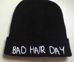 hair, fashion, and bad image