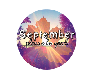September, school, and good image