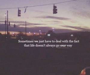 114 Images About Quotes On We Heart It See More About Quote Text