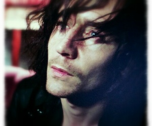 only lovers left alive and tom hiddeston image
