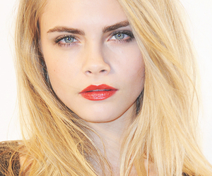 fashion and cara delevigne image