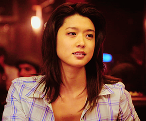 grace park, hawaii 5-0, and h50 image