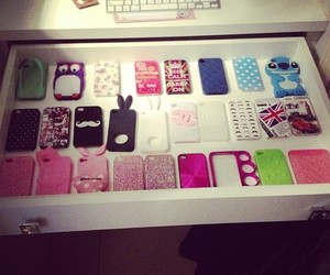 accessories, cases, and fashion image