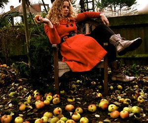 carrie fletcher and great! ♥ image