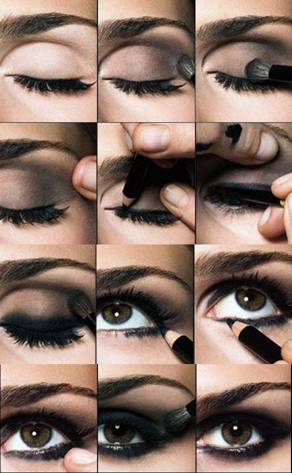 37 Images About Make Up On We Heart It See More About Makeup