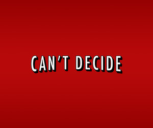 funny, true, and netflix image
