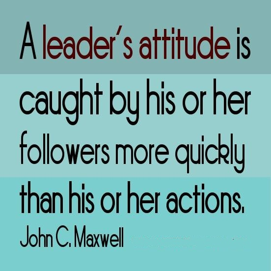 Leadership Quotes For Kids Cool Leadership Quotes For Kids Women And Students  Stylegerms