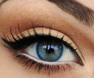 amazing, beautiful, and eyes image