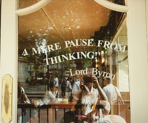quote, photography, and vintage image