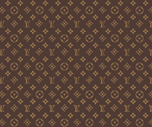 background, louis, and Louis Vuitton image