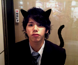 one ok rock, taka, and taka's brother image