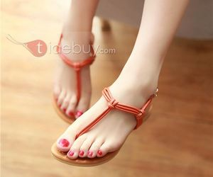2013 new arrival sandals, cheap and fine sandals, and ,2013 temperament sandals image