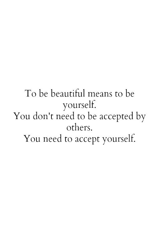 56 images about quotes :) on We Heart It | See more about ...