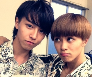 blog, takuya, and bullet train image