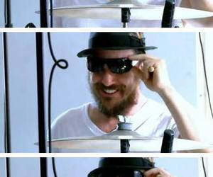 30 seconds to mars, artifact, and shannon leto image