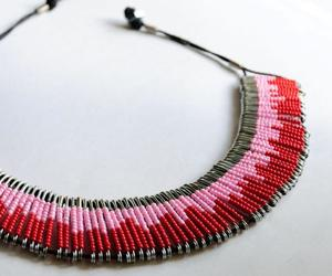 accesories, colors, and crafts image