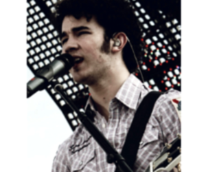 cute boys, jonas brothers, and twitter icons image