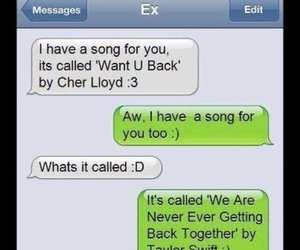 funny and lol image