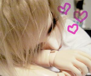 Image by oyasumi