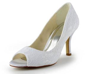 bride, shoes, and for image