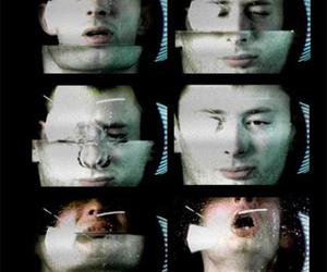 radiohead, thom yorke, and no suprises image